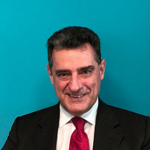 Roberto Testore