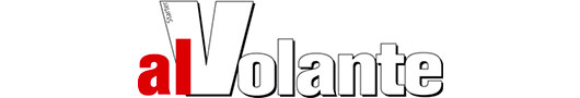 alVolante
