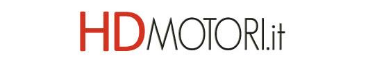 HD Motori