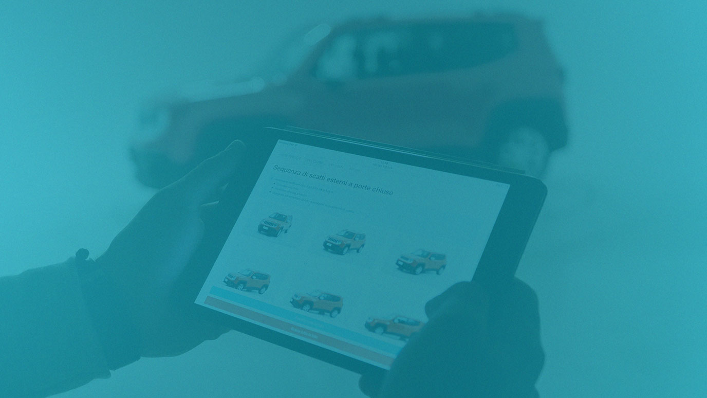 Compra online la tua prossima auto su brumbrum