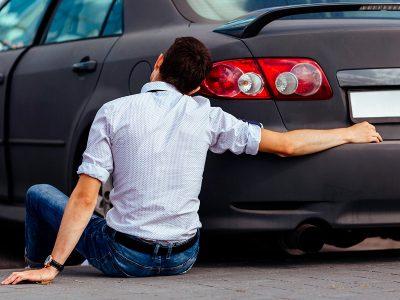 Quando conviene cambiare auto