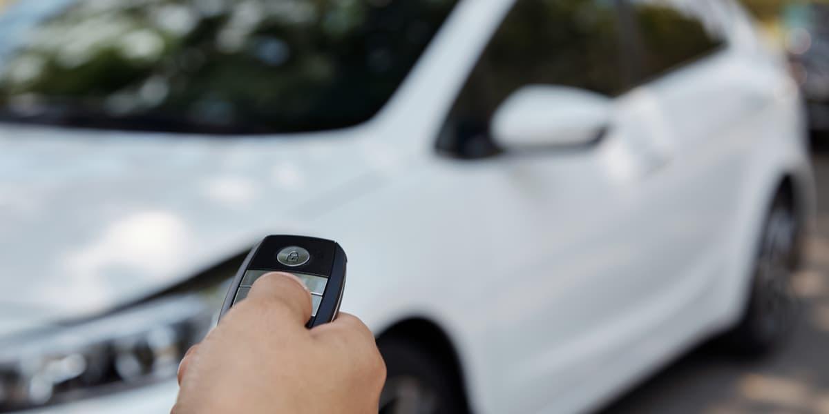 Antifurto Auto Quali Scegliere I Migliori Brumbrum Blog