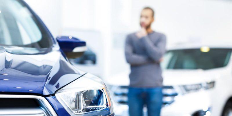 Come Verificare La Targa Di Auto Rubata Brumbrum Blog