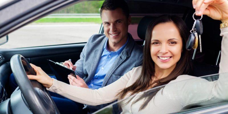 Aiutiamo a conseguire con facilità e serietà ogni tipo di patente di guida: A, B.