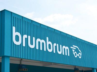brumbrum-1-Factory-Reggio-Emilia_2