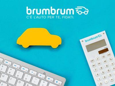 brumbrum auto online più vendute online