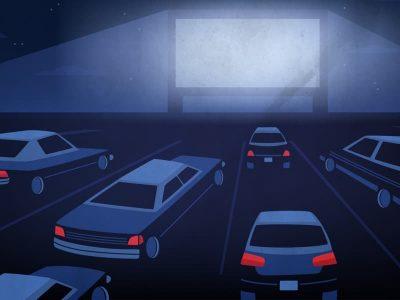 I 10 film che un appassionato di auto deve conoscere