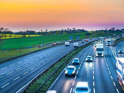 Il rinvio degli aumenti Autostrade 2020