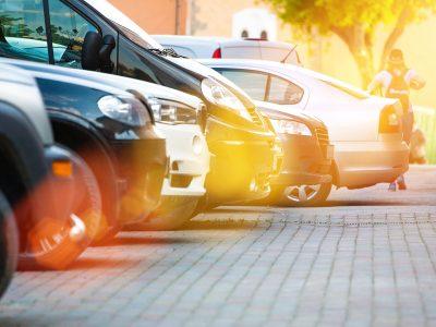 Reddito di cittadinanza 2020 requisiti legati alle auto