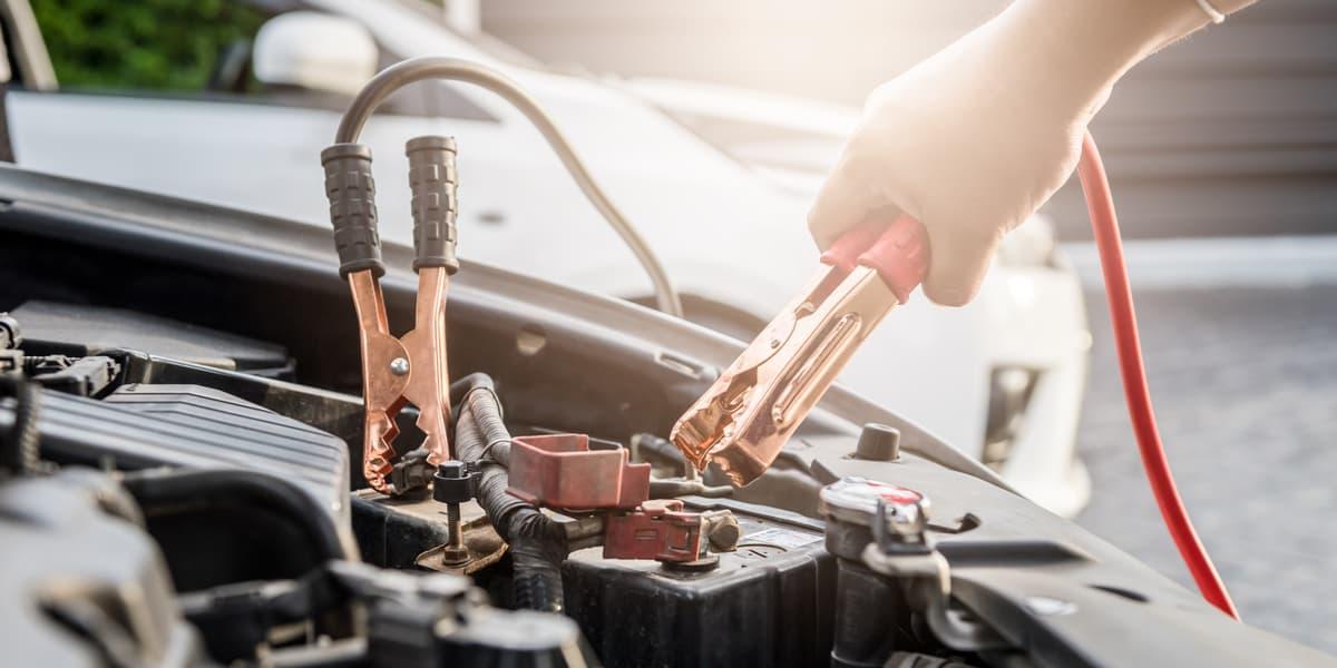 Come scegliere i migliori cavi batteria per auto con i ...