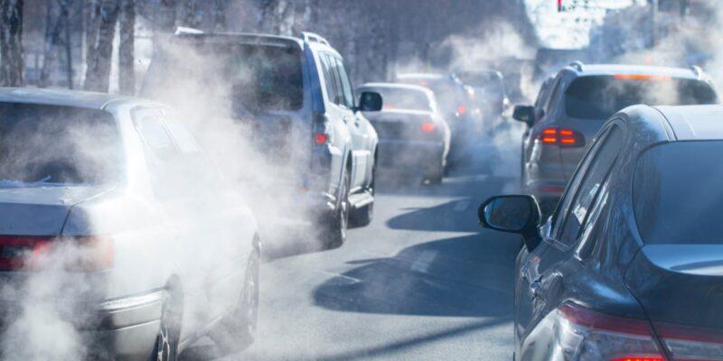 normativa antinquinamento per acquisto auto euro 6d