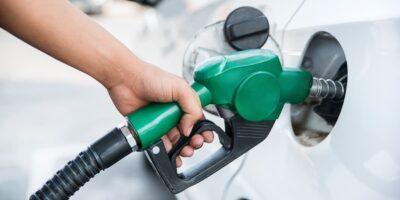 Benzina batte diesel nel 2019