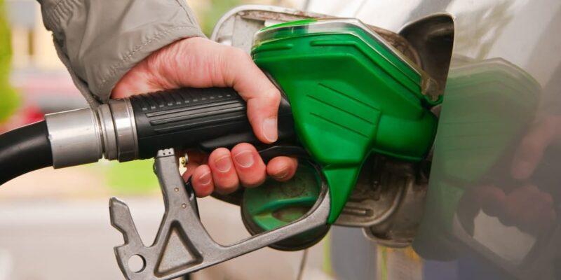 Benzina premium che cos'è e che caratteristiche ha