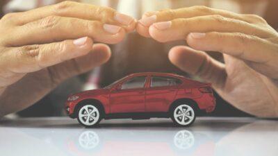 perché l'assicurazione auto è obbligatoria