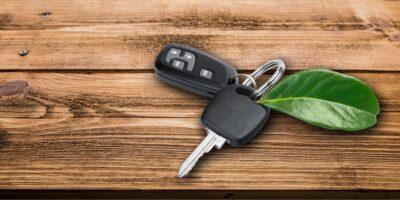 Auto elettriche obbligate a far rumore dal 1° luglio 2019
