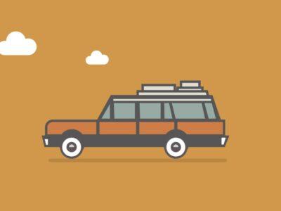 Le migliori station wagon usate e a km 0