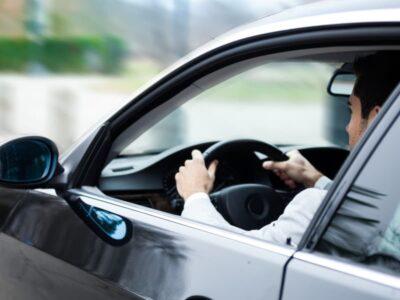 Ereditare un'auto intestata a un defunto