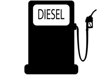 La classifica delle migliori auto Diesel