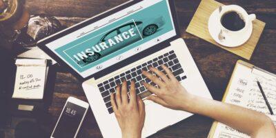 come verificare l'assicurazione auto