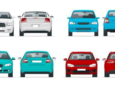 Le migliori auto berline usate e a km 0