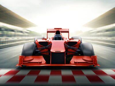 le piste più famose della formula 1