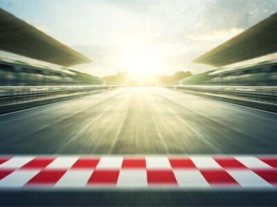 Formula 1 le piste e le corse più famose