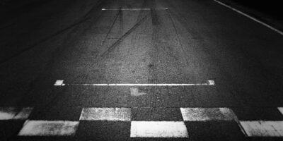 Circuito di Nürburgring