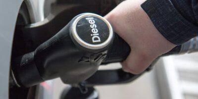 Migliori city car alimentate a gasolio