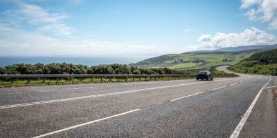 Viaggi con 300 euro di carburante