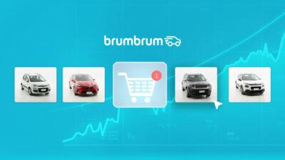 Crescita e cambiamenti del mercato delle auto usate online dal 2017 ad oggi
