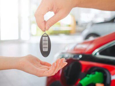 Incentivi auto 2021 come funzionano