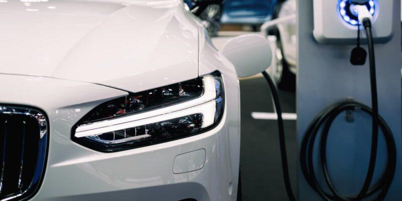 Nuove auto elettriche 2021 modelli e prezzi