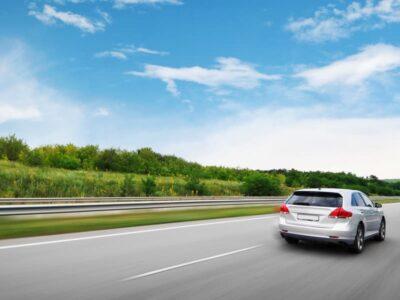 Assicurazione auto 15 giorni