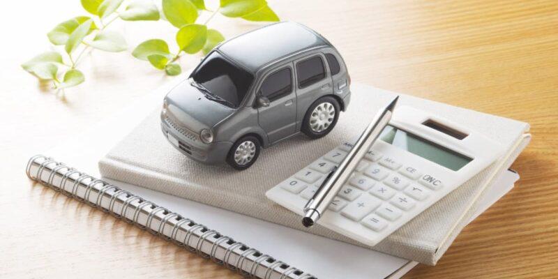 quanto costa mantenere auto a noleggio a lungo termine