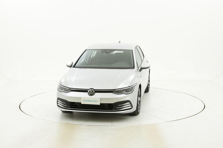Volkswagen Golf noleggio a lungo termine