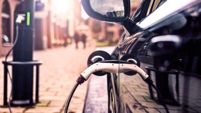 Migliori auto elettriche usate