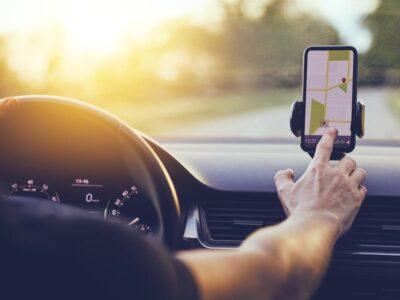 Migliori app per autovelox
