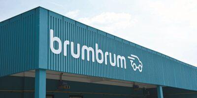 brumbrum Factory Reggio Emilia