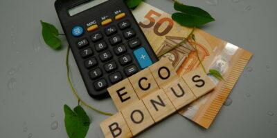 Ecobonus auto elettriche 2021