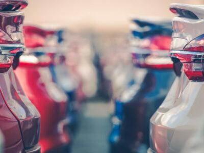 Pagamento bollo auto veneto