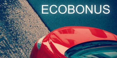 Ecobonus rifinanziati 57 milioni euro Extrabonus