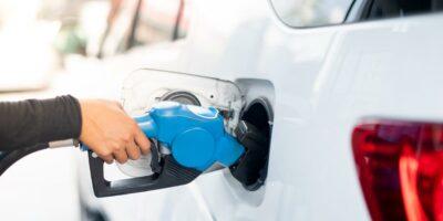 Confronto consumi auto