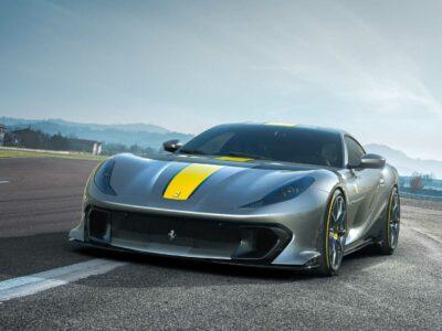 Ferrari-arriva-turbo-v12