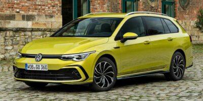 Volkswagen-Golf_Variant-2021