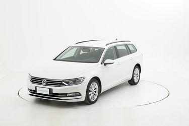 Volkswagen Passat usata del 2016 con 111.963 km