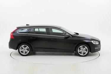Volvo V60 usata del 2016 con 68.860 km