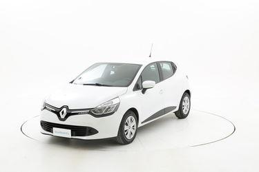 Renault Clio usata del 2016 con 29.195 km