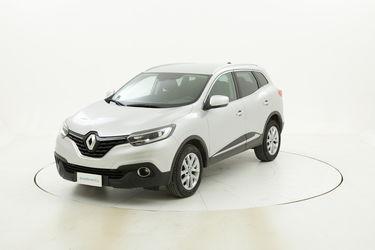Renault Kadjar usata del 2018 con 59.589 km