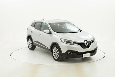 Renault Kadjar Energy Business EDC usata del 2018 con 44.722 km