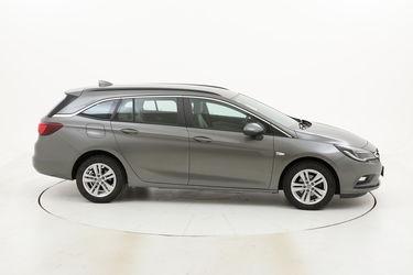 Opel Astra usata del 2017 con 38.118 km